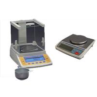 Электронные весы - аналитические, лабораторные,ювелирные